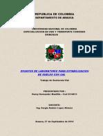 Ensayos Estab. con cal - Henry H. Mantilla Arauca.pdf