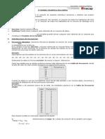Clase1 Estadística I.doc
