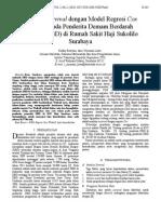 ipi89262.pdf