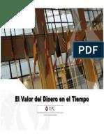 El_Valor_del_Dinero_en_el_Tiempo.pdf