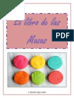 Libro de masas-AlejandraReyesMuñoz.pdf