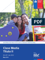 Clase Media_DS1_mayo2014.pdf
