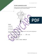 vectores geometria espacio.pdf