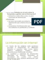 Búsqueda de información en internet.pptx