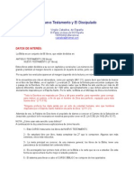 1566259-comentario-al-NT.pdf