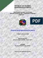 Estabilizacion de Suelos- Henry H. Mantilla.pdf