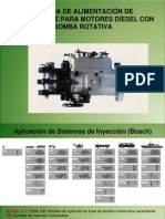 bombarotativa-110523220641-phpapp02.ppt