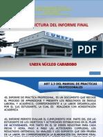 Estructura+Informe+Final.pptx