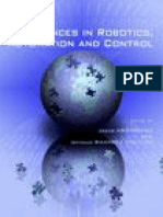 Advances in Robotics Automation and Control-9789537619169.pdf