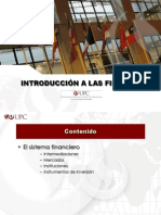 Unidad_1_Clase_2_Decisiones_Financieras_2010.ppt
