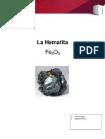 hematita (1).docx