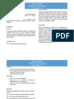 Ensayo UML.docx