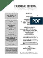 registro 1 octubre 2014.pdf