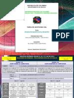 Sinopsis Normas INV E141 y 142 - 012 Henry H. Mantilla.pdf