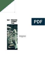 Campanas de aspiracion [Sólo lectura].pdf