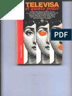 televisa-el-quinto-poder.pdf