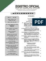 registro 3 octubre 2014 suplemento.pdf