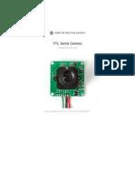 ttl-serial-camera para arduino.pdf