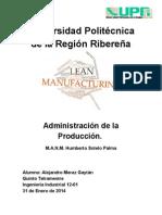 Sotelo lean manufacturing.jpg.doc