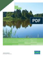 999C1400-global_brochure-web.pdf