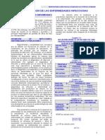UT1-SUT1. EPIDEMIOLOGÍA Y LABORATORIO.doc