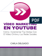 EbookMarketingYoutube.pdf