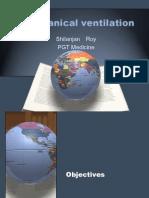 mechanicalventilation-140221055047-phpapp01