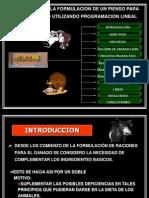 EJEMPLO DE EXPO.pdf