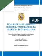 ANÁLISIS DE LAS NASALES EN EL QUECHUA AYACUCHANO.pdf