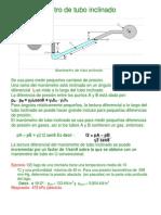 ejercicios de Manómetro.docx