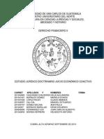 Estudio Jurídico Doctrinario Económico Coactivo.docx