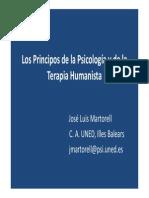 Los Principos de la Psicología y de la Terapia Humanista.pdf