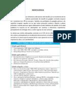 ADENITIS CERVICAL.docx