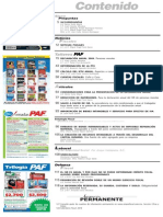 PAF 490.pdf