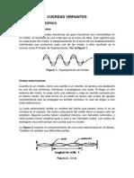 Preinforme de fisica.docx