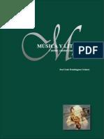 Música y Liturgia.pdf