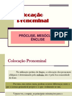 1.-COLOCACAO-PRONOMINAL-PPT-2014.ppt