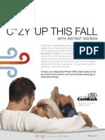 Rh-Fall-Cashback-Consumer.pdf