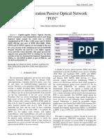 Omar Ahmad Abdel Aziz Mashaal Paper for Opt Comm Course