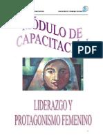 MODULO DE CAPACITACIO1.doc
