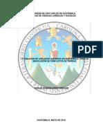 derecho agrario pdf usac.pdf