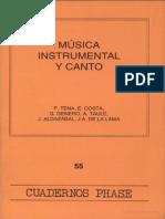 CPL_Cuadernos Phase 55 - Musica instrumental y canto.pdf