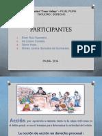 DIAPOSITIVAS TEORIA GENERAL DEL PROCESO.pptx