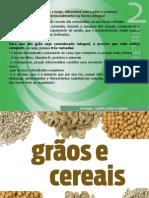 diretriz 2 cereiais e tuberculos.pdf