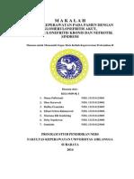 218395563-makalah-glomerulonefritis-dan-nefrotik-sindrom-docx.pdf