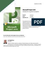 microsoft_project_2010.pdf