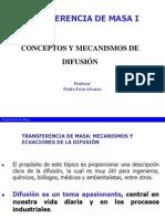 Conceptos y Mecanismos de Difusión I.pdf