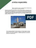 concretos especiales.pdf