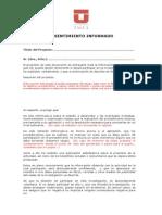 Consentimiento_Informado_30_sept_2011.doc