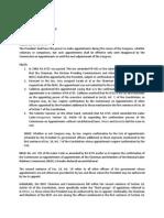 Calderon vs. Carale Case Digest